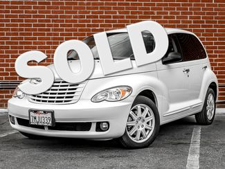 2009 Chrysler PT Cruiser Touring Burbank, CA