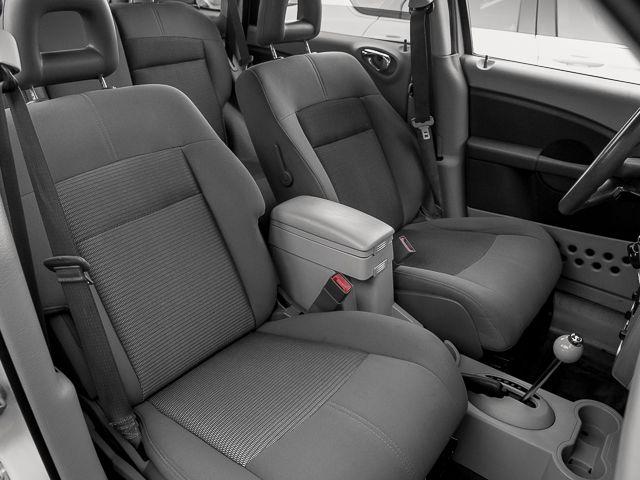 2009 Chrysler PT Cruiser Touring Burbank, CA 13