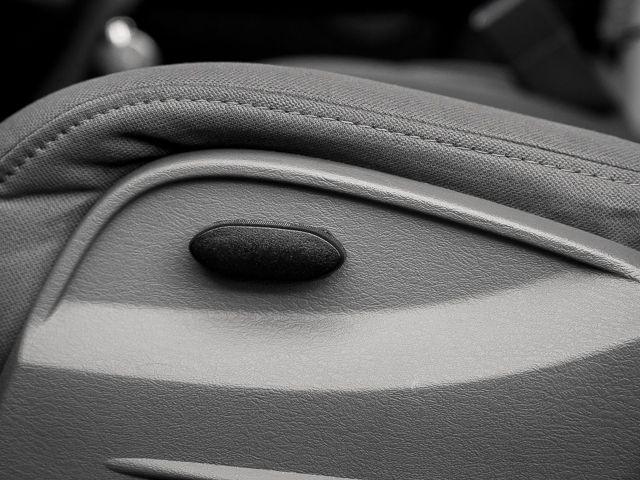 2009 Chrysler PT Cruiser Touring Burbank, CA 17
