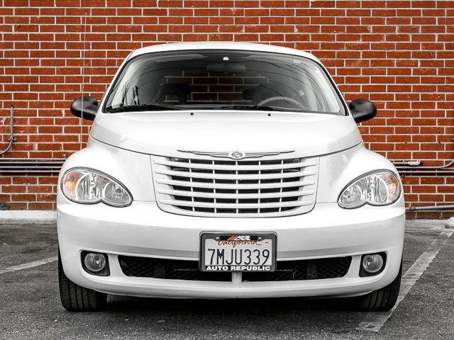 2009 Chrysler PT Cruiser Touring Burbank, CA 1
