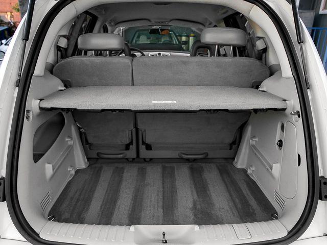 2009 Chrysler PT Cruiser Touring Burbank, CA 20
