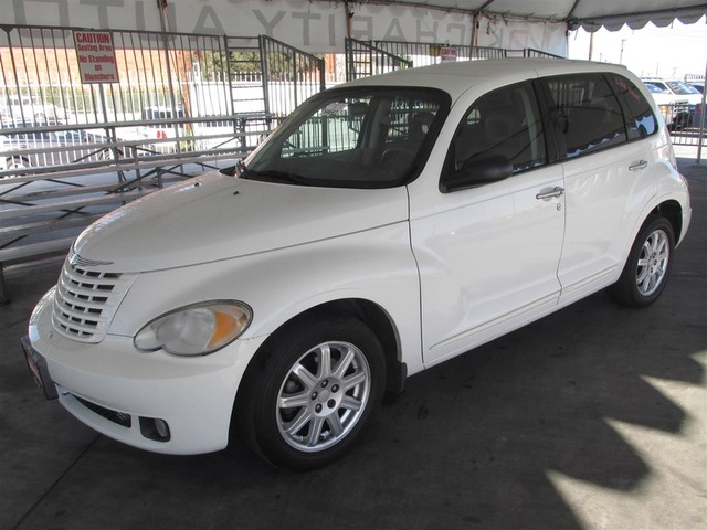 2009 Chrysler PT Cruiser Touring Please call or e-mail to check availability All of our vehicle