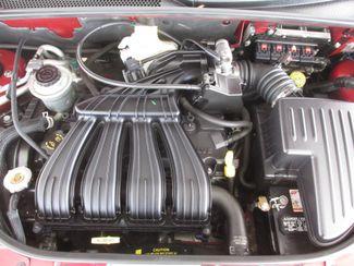 2009 Chrysler PT Cruiser Gardena, California 15
