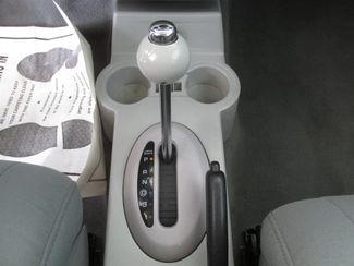 2009 Chrysler PT Cruiser Gardena, California 7
