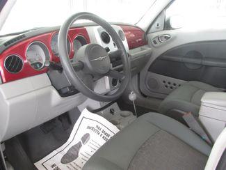 2009 Chrysler PT Cruiser Gardena, California 4