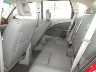2009 Chrysler PT Cruiser Gardena, California 10