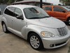 2009 Chrysler PT Cruiser Touring Garland, Texas