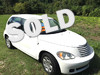 2009 Chrysler-Buy Here Pay Here!! PT Cruiser-2 OWNER!!! CARMARTSOUTH.COM Base-SHOWROOM CONDITION!! Knoxville, Tennessee