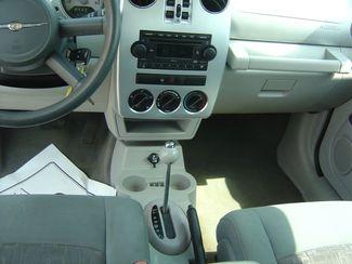 2009 Chrysler PT Cruiser Base San Antonio, Texas 11