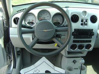 2009 Chrysler PT Cruiser Base San Antonio, Texas 12
