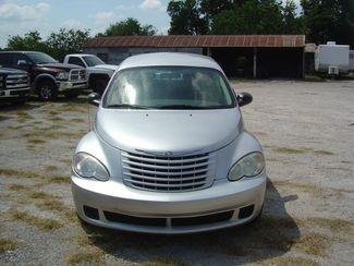 2009 Chrysler PT Cruiser Base San Antonio, Texas 3