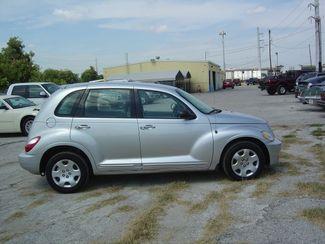 2009 Chrysler PT Cruiser Base San Antonio, Texas 5