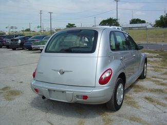 2009 Chrysler PT Cruiser Base San Antonio, Texas 6