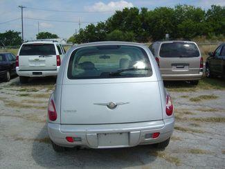 2009 Chrysler PT Cruiser Base San Antonio, Texas 7
