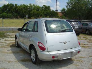 2009 Chrysler PT Cruiser Base San Antonio, Texas 8
