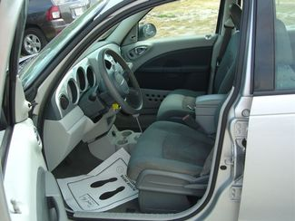 2009 Chrysler PT Cruiser Base San Antonio, Texas 9