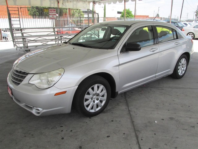 2009 Chrysler Sebring LX Ltd Avail Please call or e-mail to check availability All of our veh
