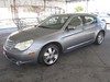2009 Chrysler Sebring Touring *Ltd Avail* Gardena, California