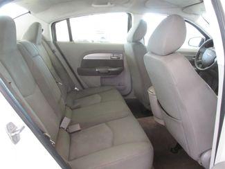 2009 Chrysler Sebring LX *Ltd Avail* Gardena, California 12
