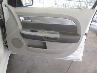 2009 Chrysler Sebring LX *Ltd Avail* Gardena, California 13