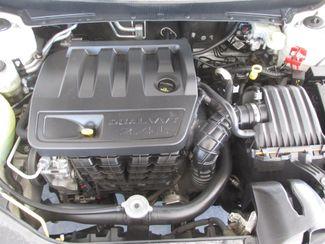 2009 Chrysler Sebring LX *Ltd Avail* Gardena, California 15
