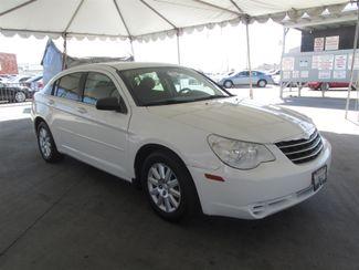 2009 Chrysler Sebring LX *Ltd Avail* Gardena, California 3