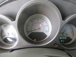 2009 Chrysler Sebring LX *Ltd Avail* Gardena, California 5