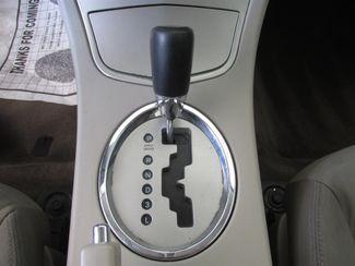 2009 Chrysler Sebring LX *Ltd Avail* Gardena, California 7