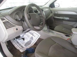 2009 Chrysler Sebring LX *Ltd Avail* Gardena, California 4