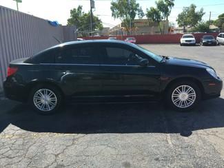 2009 Chrysler Sebring Touring AUTOWORLD (702) 452-8488 Las Vegas, Nevada 4