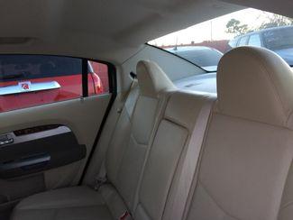 2009 Chrysler Sebring Limited AUTOWORLD (702) 452-8488 Las Vegas, Nevada 4
