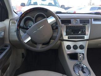 2009 Chrysler Sebring Limited AUTOWORLD (702) 452-8488 Las Vegas, Nevada 5
