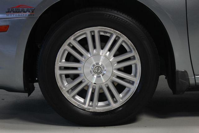 2009 Chrysler Sebring Touring Merrillville, Indiana 43