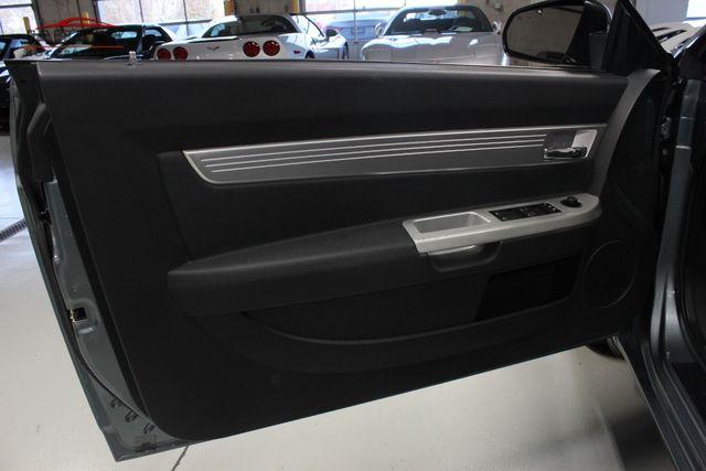 2009 Chrysler Sebring Touring Merrillville, Indiana 22