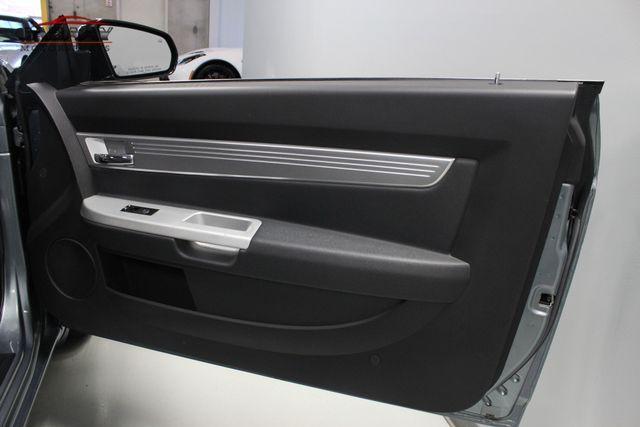2009 Chrysler Sebring Touring Merrillville, Indiana 23