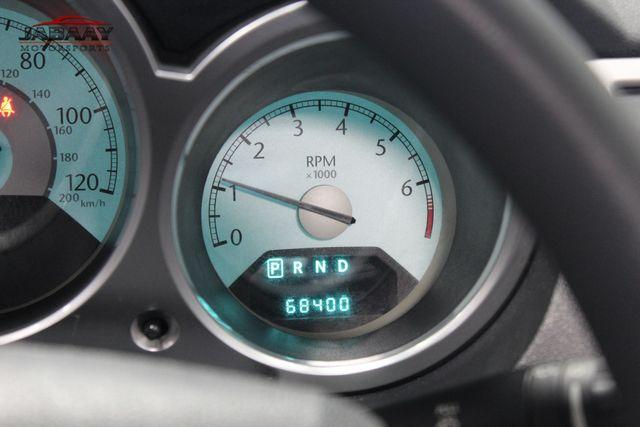 2009 Chrysler Sebring Touring Merrillville, Indiana 18