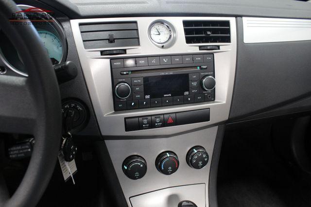 2009 Chrysler Sebring Touring Merrillville, Indiana 19