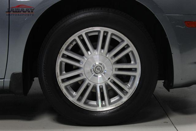 2009 Chrysler Sebring Touring Merrillville, Indiana 46
