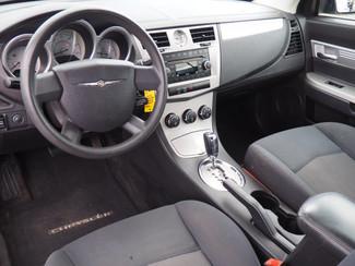 2009 Chrysler Sebring Touring Pampa, Texas 3