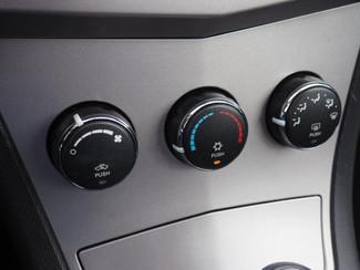 2009 Chrysler Sebring Touring Pampa, Texas 5