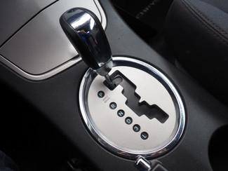 2009 Chrysler Sebring Touring Pampa, Texas 6