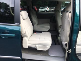 2009 Chrysler Town & Country Touring Handicap Wheelchair Accessible Van Dallas, Georgia 22