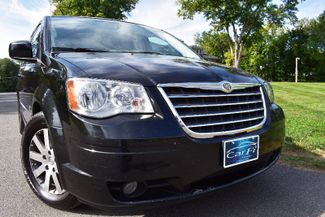 2009 Chrysler Town & Country Touring | Leesburg , VA | Car-Fi Auto Group in Leesburg  VA