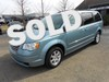 2009 Chrysler Town & Country Touring Memphis, Tennessee