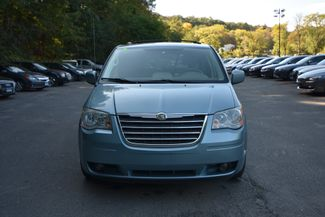 2009 Chrysler Town & Country Touring Naugatuck, Connecticut 7