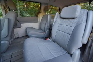 2009 Chrysler Town & Country LX Naugatuck, Connecticut 11