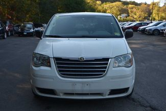 2009 Chrysler Town & Country LX Naugatuck, Connecticut 6