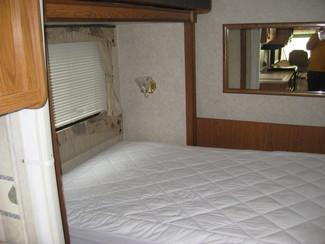 2005 Damon 29' Day Break w/ 2 slideouts For Sale or Rent Katy, Texas 10