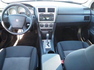 2009 Dodge Avenger SE Englewood, CO 10