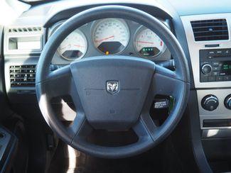 2009 Dodge Avenger SE Englewood, CO 11